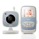 Видеоняня цифровая с LCD дисплеем 1,8''
