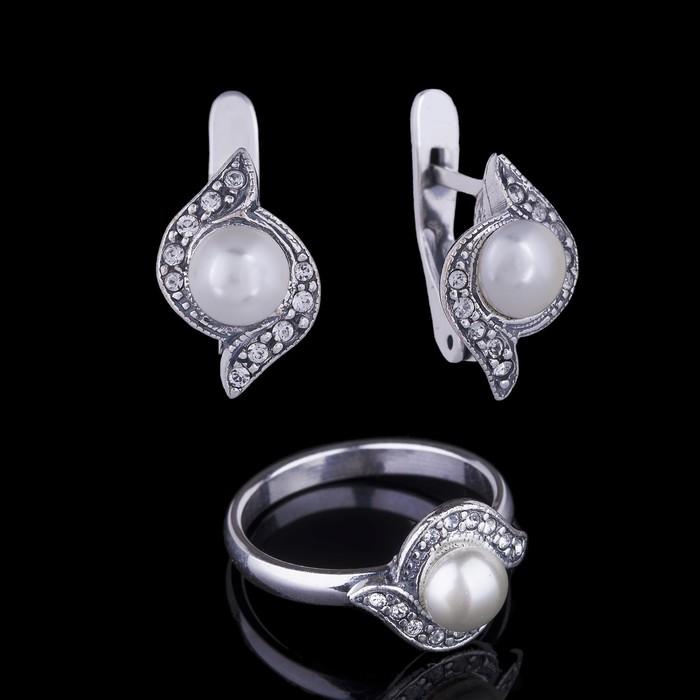 Купить Серебро В Интернет Магазине В Беларуси