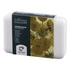 Акварель худ набор в кюветах 12цв Royal Talens Van Gogh National Gallery, п/к