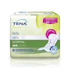 Урологические прокладки Tena Lady Slim Normal, 8 шт