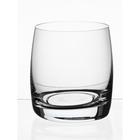Набор стаканов для виски «Идеал», 230 мл, 6 шт