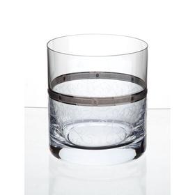 Набор стаканов для виски «Барлайн», 280 мл, 6 шт