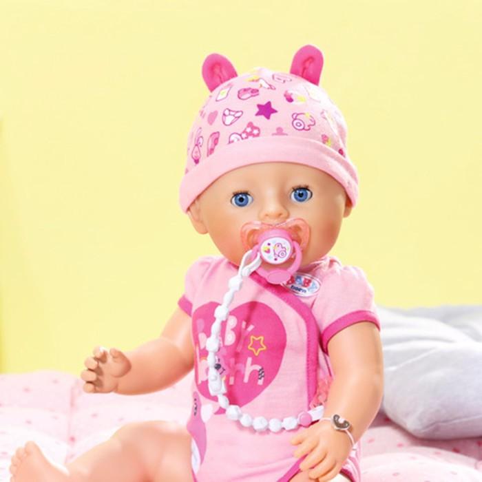 новогодних кукла беби бон новые поле