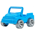 Машина «Kid cars Sport. Джип», МИКС