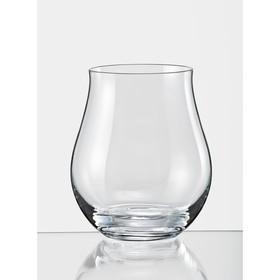 Набор стаканов «Аттимо», 320 мл, 6 шт