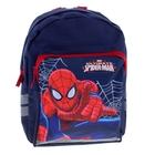 Рюкзак школьный Disney Spiderman 34*27,5*10 см
