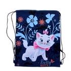Сумка-рюкзак для обуви Marie Cat 43*34см