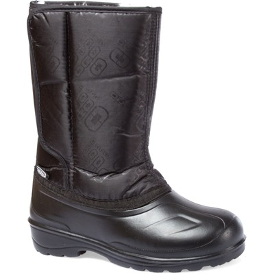 Winter boots Sardonyx 273-03 Norway womens size 37-38, mix colors