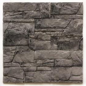 Декоративный камень Доломит (40шт в наборе), 1м2