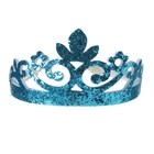 "Crown ""Princess"""