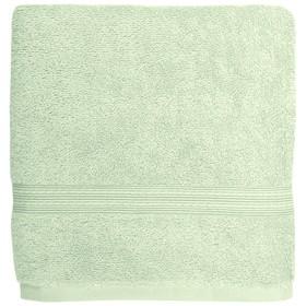 Полотенце Classic, размер 50 × 90 см, мятный
