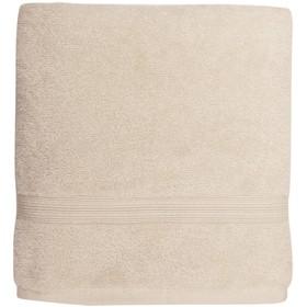 Полотенце Classic, размер 50 × 90 см, бежевый