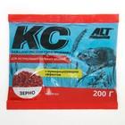 Зерновая приманка от полевых мышей К_с , 200 г