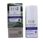 Био-Дезодорант Ecolab для чувствительной кожи, 50 мл