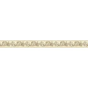 Бордюр 'Симфония' Б-022, ширина - 6 см, длина - 14 м Ош