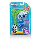 Интерактивная игрушка «Панда Арчи», 12 см