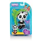 Интерактивная игрушка «Панда Дрю», 12 см