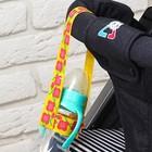 Держатель универсальный для бутылочек и игрушек «Самая красивая»