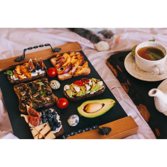 """Чайная пара 200 мл """"Спайдер"""", блюдце 15 см - фото 448955727"""