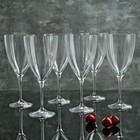 """Набор бокалов для вина 500 мл """"Кейт"""", 6 шт"""