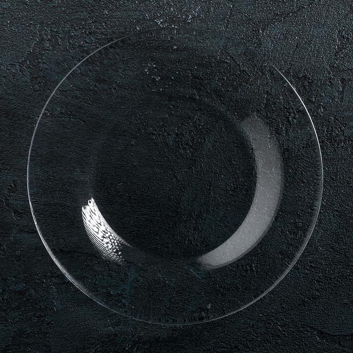 Тарелка «Инвитейшн», 19,5 см - фото 308093517