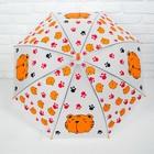 """Umbrella child """"Tiger"""""""