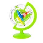 """Toy logical """"Labirintus-Globus"""", a MIX"""