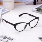 Очки корригирующие 2098 C1 +1