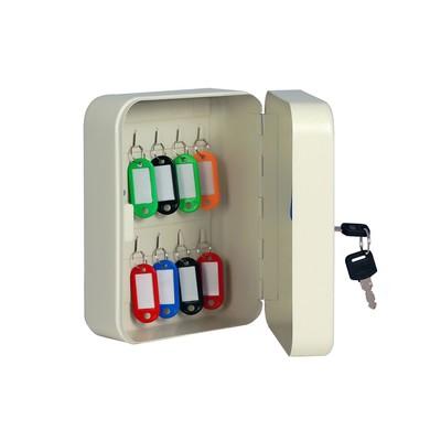Ящик для ключей KM-20