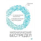 Математический беспредел. От элементарной математики к возвышенным абстракциям. Ченг Ю.