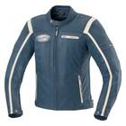 Куртка IXS  SHAWN  X73714-048 , 58