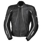 Куртка IXS  BLACK JACK X73007-039, 48H