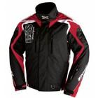 Куртка IXS  KOBUK X80004-321 red, M