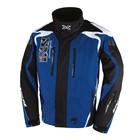 Куртка IXS  KOBUK X80004-431 blue, 4XL
