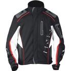 Куртка IXS  BOOSTER X80101-312, 2XL