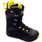 Ботинки для сноуборда BF snowboards Scoop 2018-19, размер 46