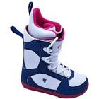 Ботинки для сноуборда BF snowboards Young Lady 2018-19, размер 32