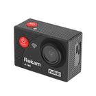 Видеокамера цифровая Rekam A140 (ЭКШН Камера)