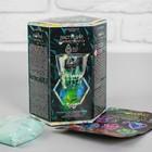 Набор для проведения опытов, серия «Growing Crystal» GRK-01-02