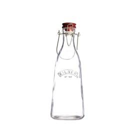 Бутылка Kilner Vintage, 500 мл