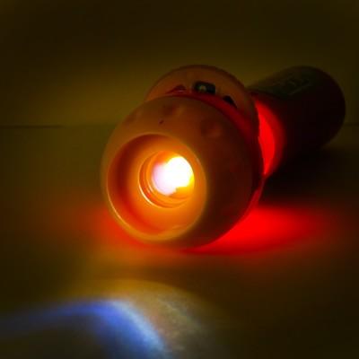 Проектор-фонарик «Любимые сказки»