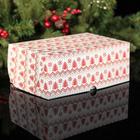 """Коробка на 6 капкейков """"Время волшебства"""", 25 х 17 х 10 см - фото 308036815"""