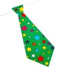 Карнавальный галстук «Звездочёт», набор 6 шт.