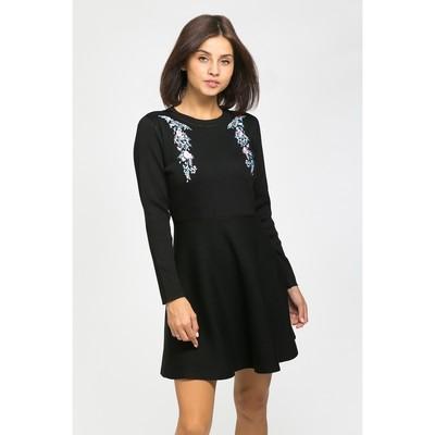 fdfb7b3b296e Вязаные платья — купить оптом и в розницу   Цена от 829 р в интернет ...