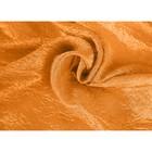 Ткань портьерная, ширина 280 см, тергалет, однотон