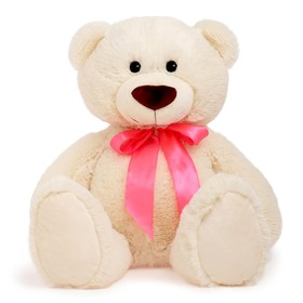 Мягкая игрушка «Медвежонок», 70 см