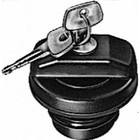 Крышка топливного бака HELLA 8XY006481-101