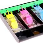 Игровой набор «Мой магазин»: пластиковая касса, монеты, деньги (рубли) - фото 105582924