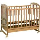 Кроватка детская «Фея 325»