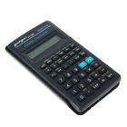 Калькулятор инженерный 10-разрядный YH-1000